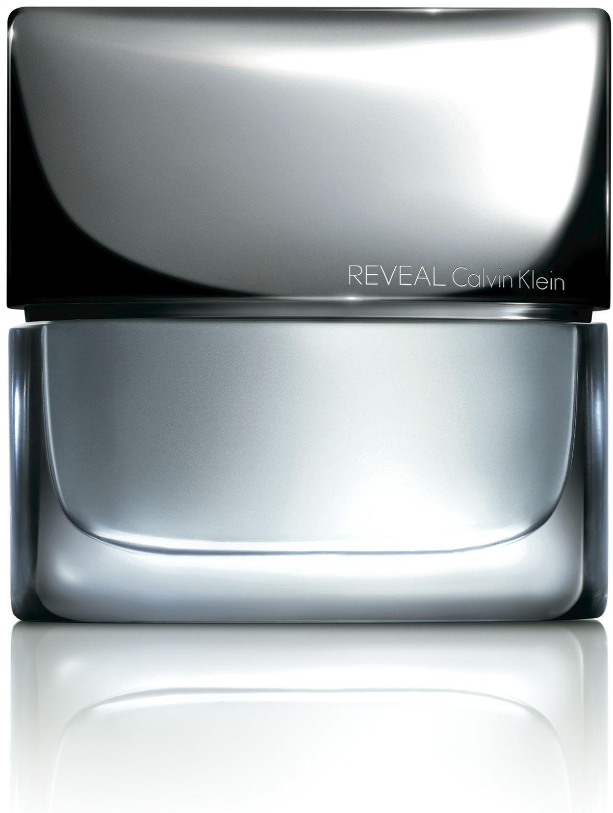 Calvin Klein Reveal Pour Homme Eau de Toilette 50..