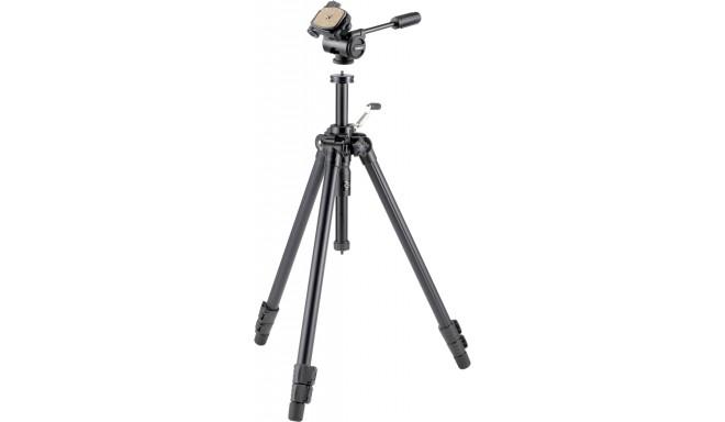 Velbon tripod kit Sherpa G5300D + PH-157QK