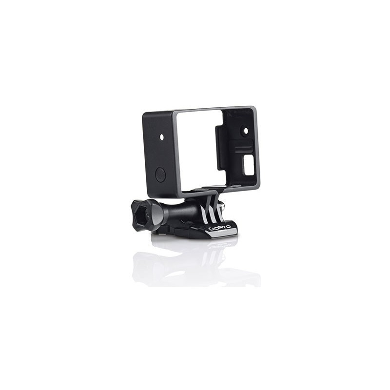 DigiGo GoPro Frame mount (DG110) - Action cam mounts - Photopoint