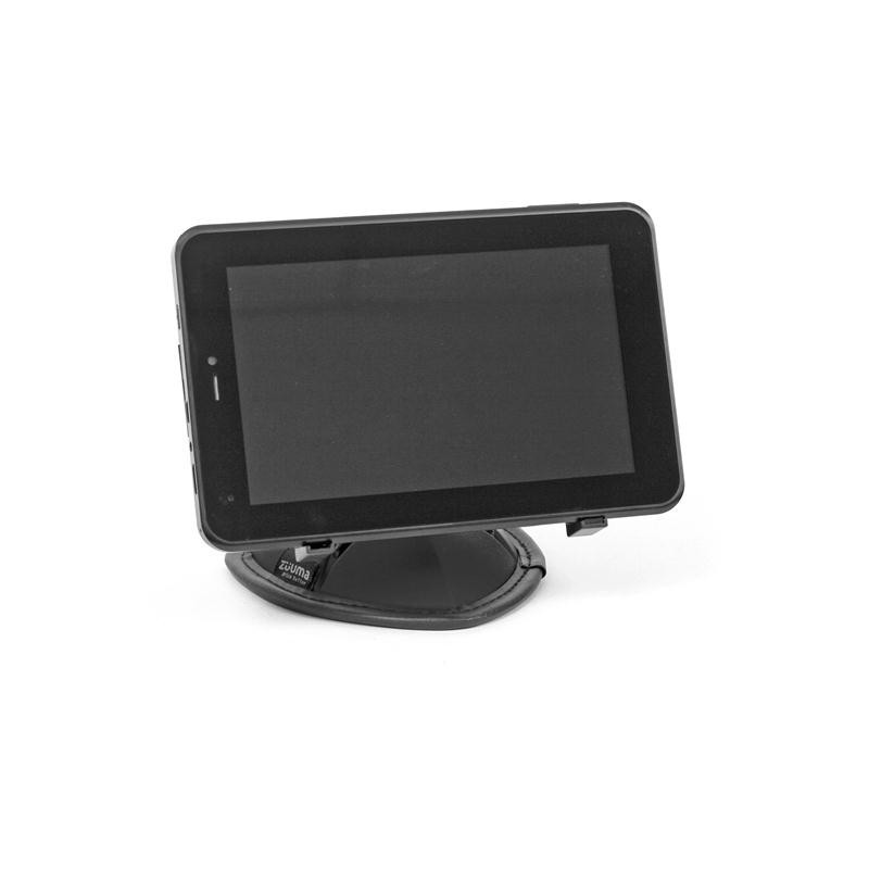 Omega smartphone holder (OUCHSEX)