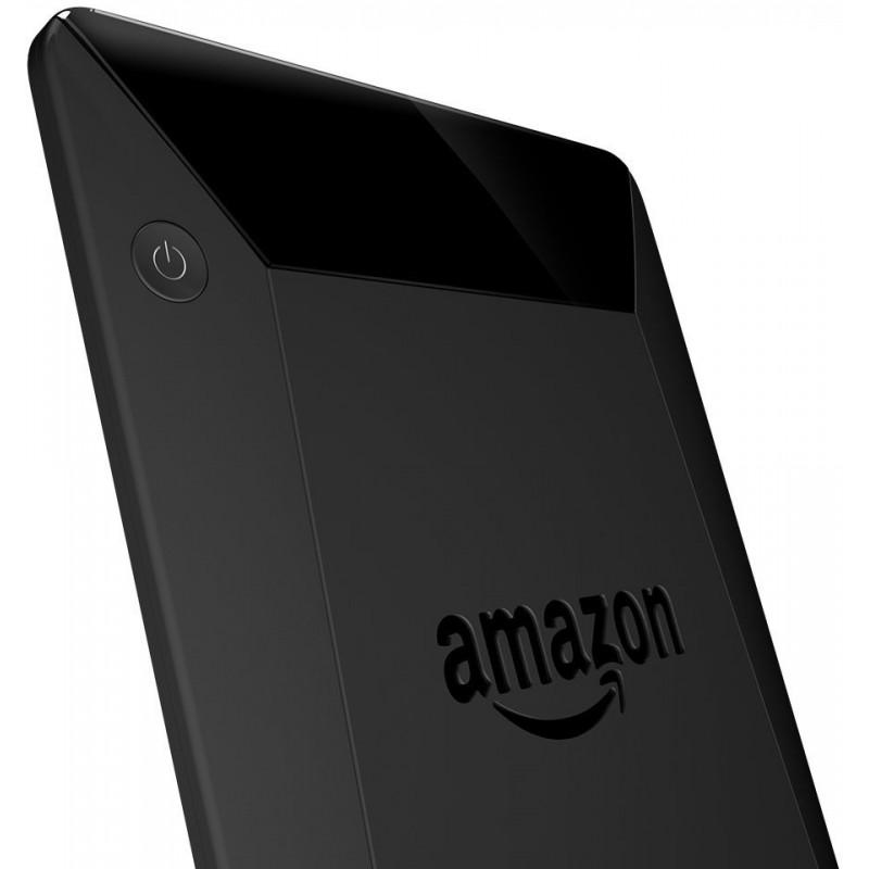 Amazon Kindle Voyage WiFi + 3G