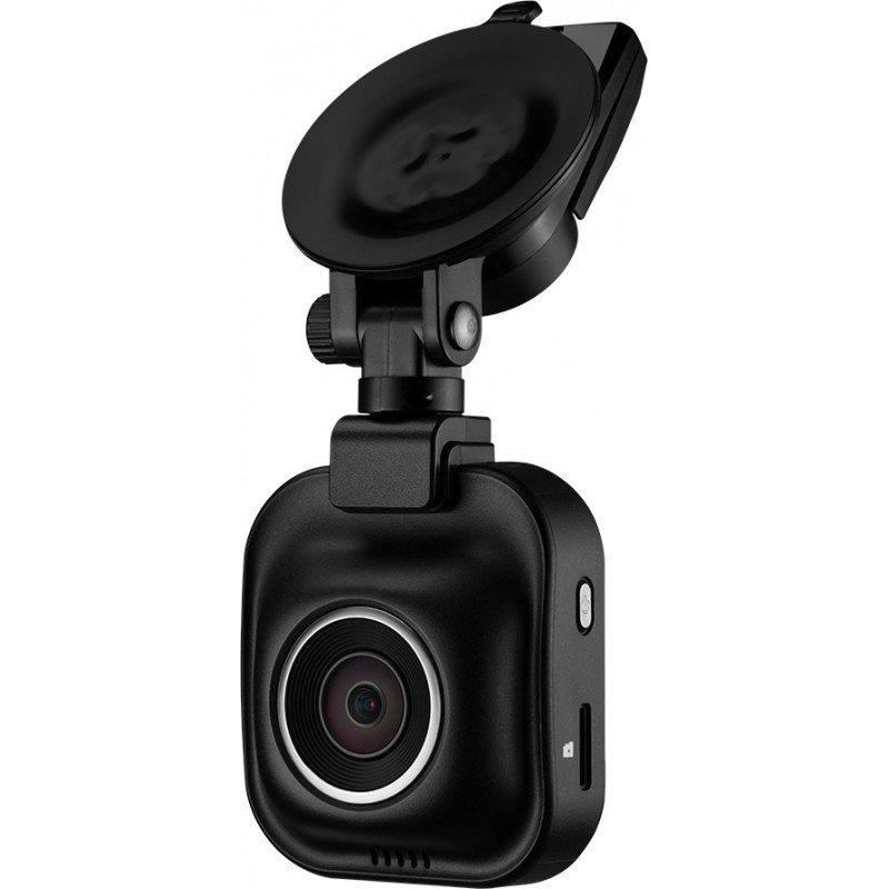 Prestigio car DVR Roadrunner 585 GPS