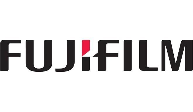 Fuji pleegiti starterkomplekt CN16S N2-S 3,6l (252020)