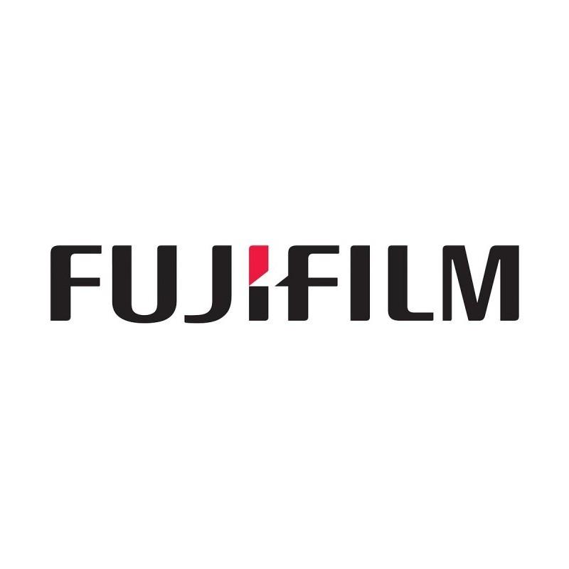 Fuji ilmuti starterkomplekt CN16S N1-S 5,2l (252010)