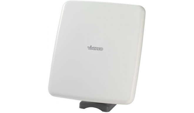 Vivanco antenn TVA501 (29954)