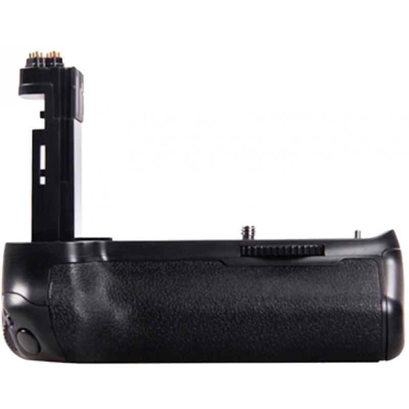 BIG akutald Canonile BG-E16 (425508)