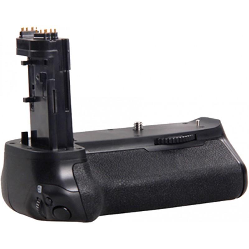 BIG patareitald Canonile BG-E16 (425508)