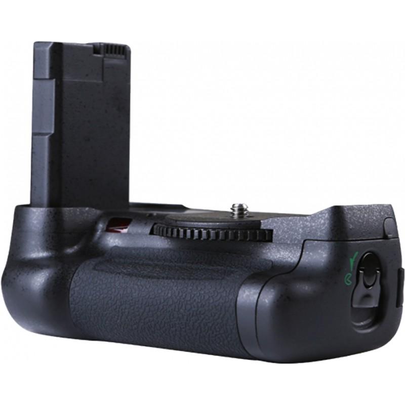 BIG akutald Nikonile MB-D55 (425529)