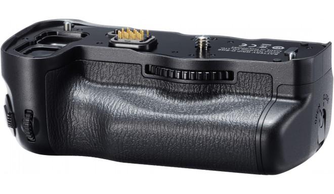 Pentax батарейный блок D-BG6