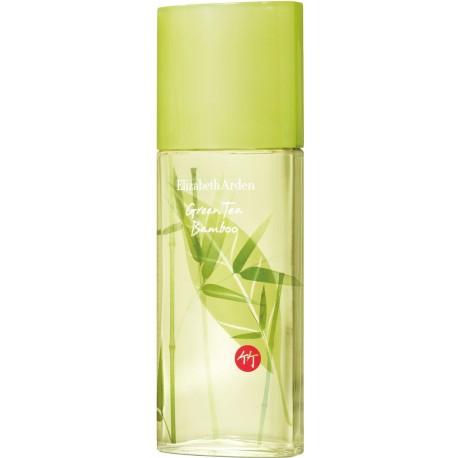 Elizabeth Arden Green Tea Bamboo Pour Femme Eau de Toilette 100мл