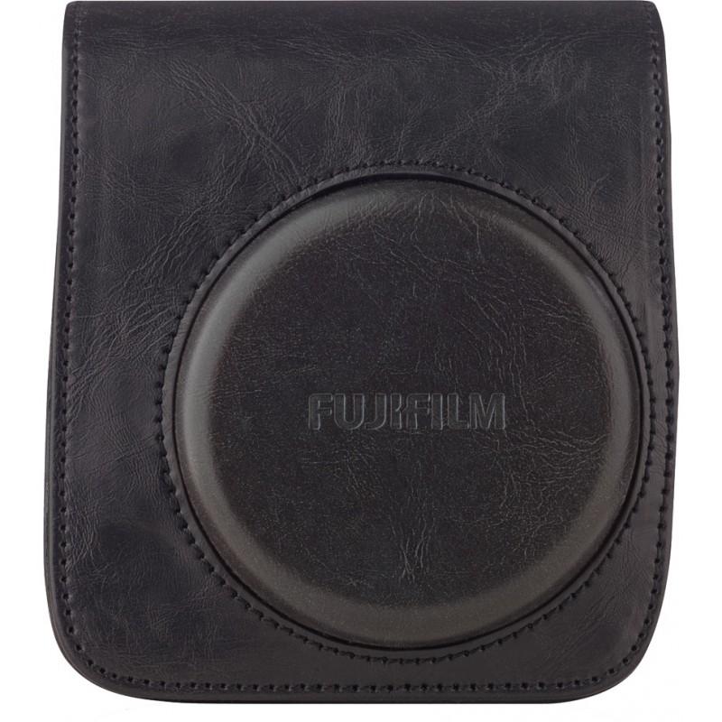 Fujifilm Instax Mini 90 vutlar, must
