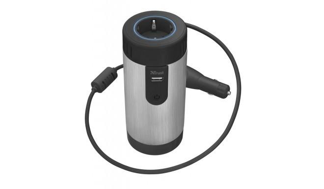Trust car power socket 230V (20838)