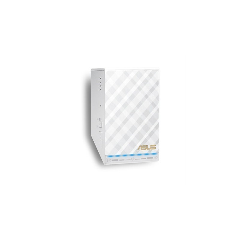 Asus Repeater/Access Point RP-AC52 10/100 Mbi