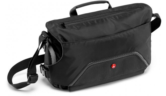 Manfrotto messenger Advanced Pixi (MB MA-M-AS)