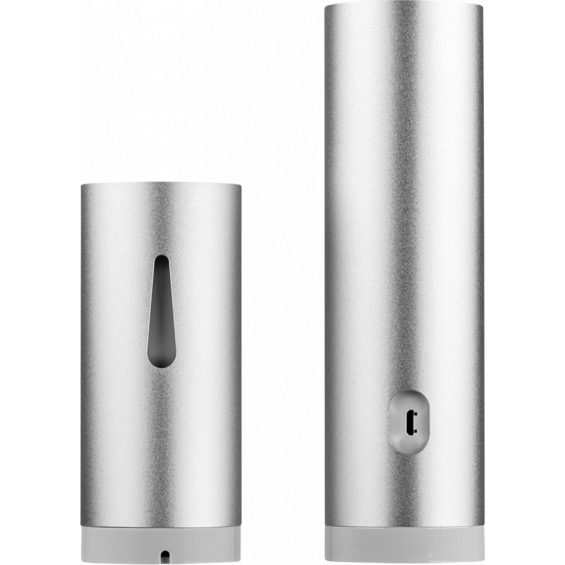 Netatmo ilmajaam Weather Station