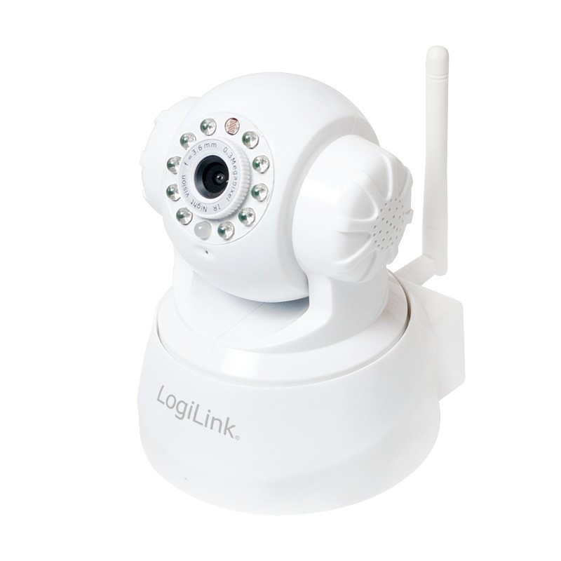 wireless ip camera with mobile access ip cameras. Black Bedroom Furniture Sets. Home Design Ideas