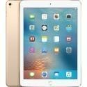 "Apple iPad Pro 9.7"" 32GB WiFi, kuldne"