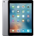 "Apple iPad Pro 9.7"" 32GB WiFi, hall"