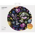 Wacom graphics tablet Intuos Comfort Plus Pen Bluetooth M, pistachio green