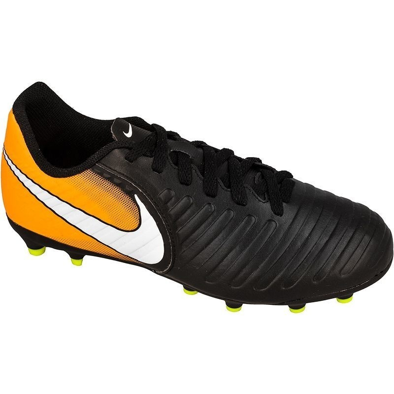 ... pretty cheap Football shoes for kids Nike Tiempo Rio IV FG Jr 897731-008  ... 92b21caa5b