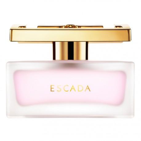 Escada Especially Delicate Notes Pour Femme Eau de Toilette 30ml