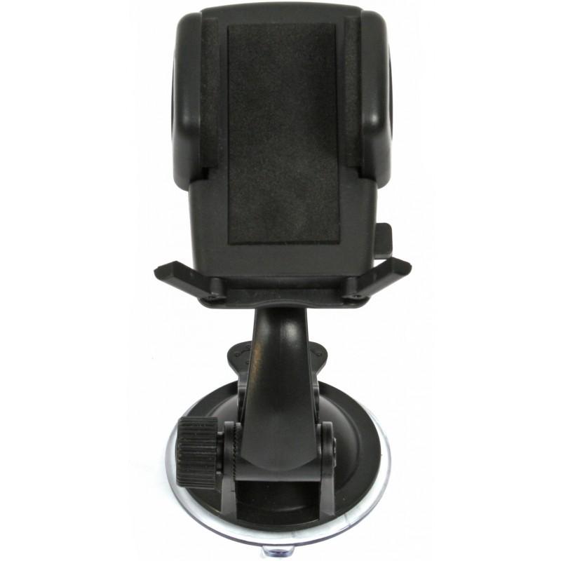 Omega universal car holder SPH8 (42058)