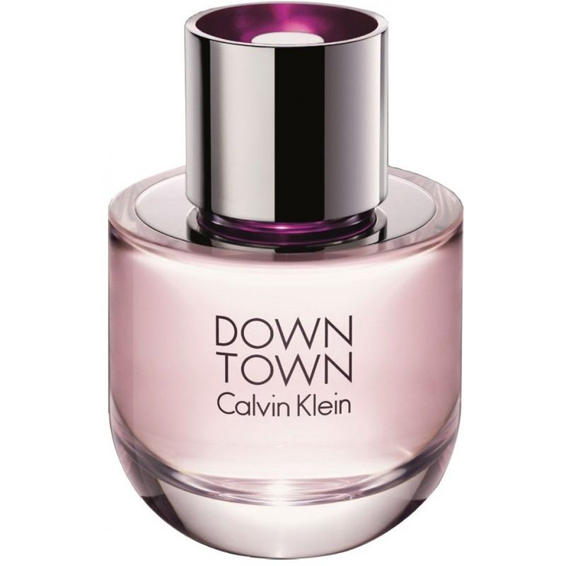 CK DownTown (L)  50ml edp