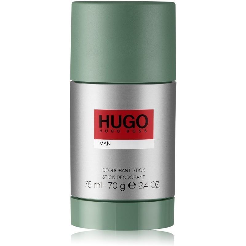 Hugo Boss Hugo Pour Homme deostick 75ml