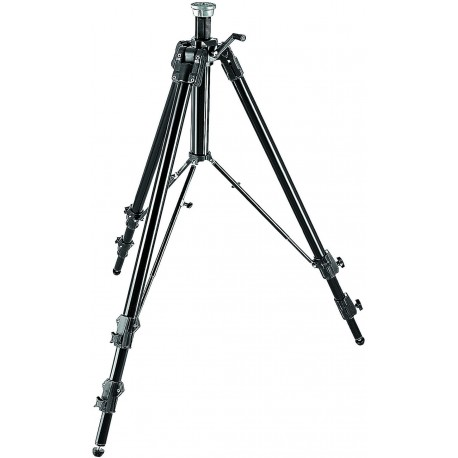 Manfrotto штатив 161MK2B, черный