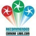 Fujifilm X-Pro2 + 35mm f/1.4, must