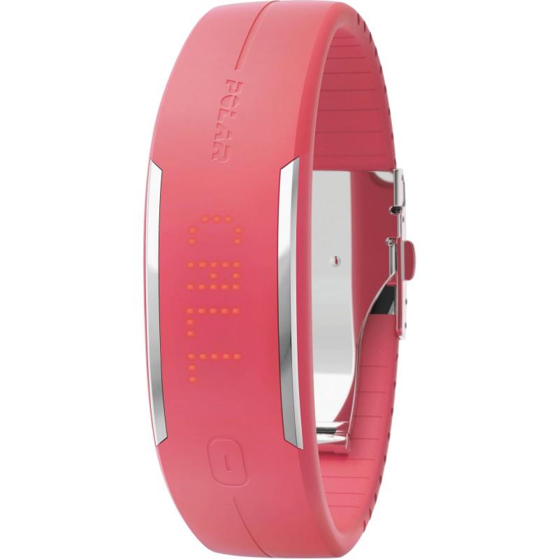 Polar Loop 2, pink