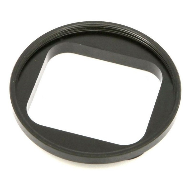 DigiGo GoPro filter adapter for housing korpus 52mm (GOG52)