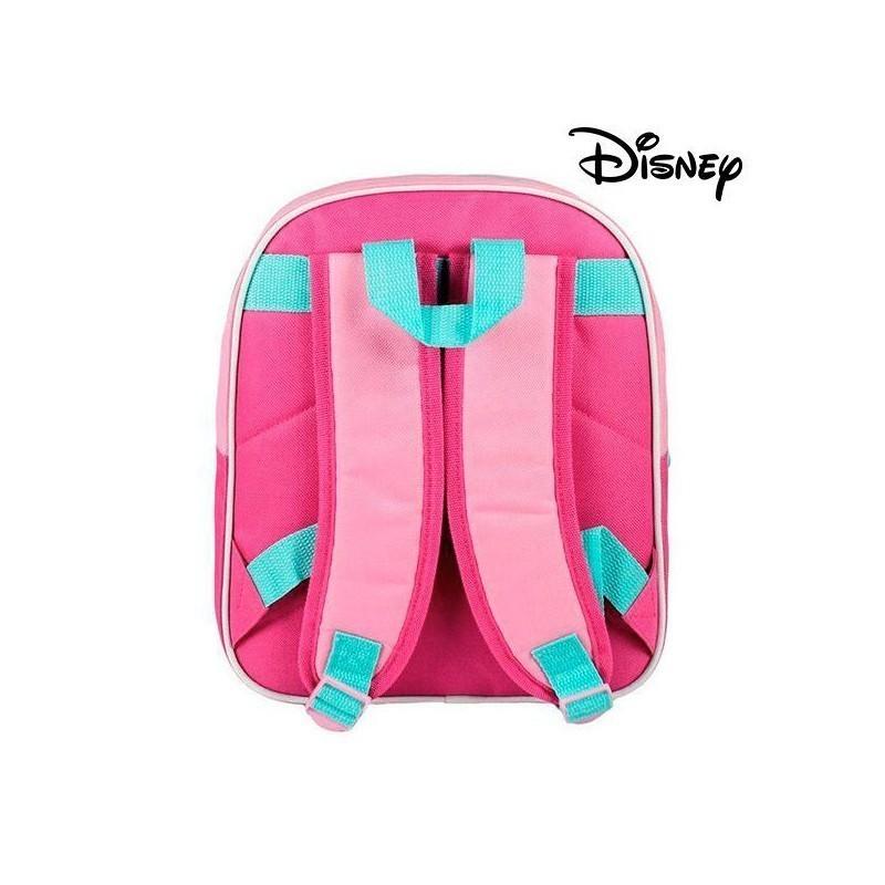 50286e0ad41 Koolikott Frozen - Laste kotid - Photopoint