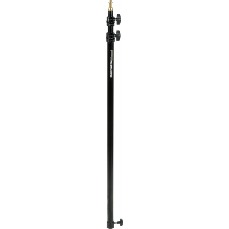 Manfrotto light stand extension 099B