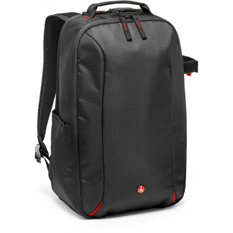 Manfrotto рюкзак Essential (MB BP-E)