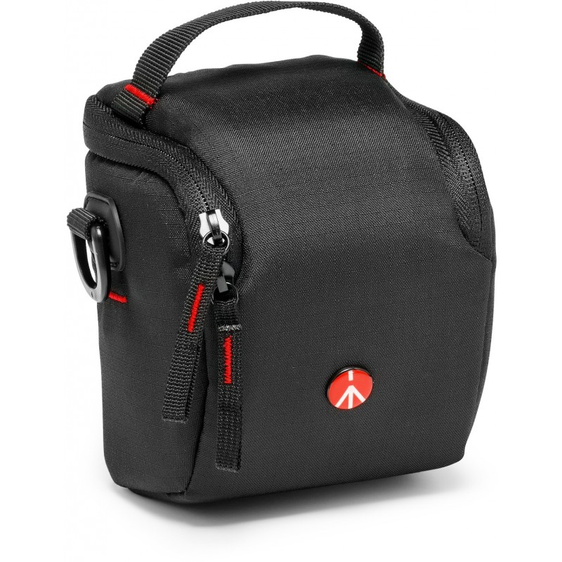 Manfrotto vutlar Essential XS (MB H-XS-E)