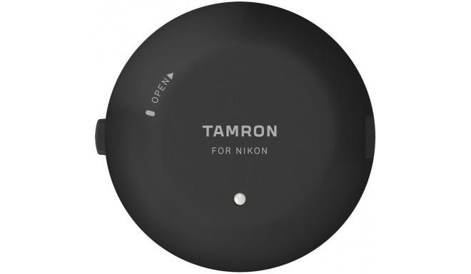 Tamron TAP-in Console Nikonile