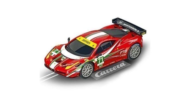 GO Ferrari 458