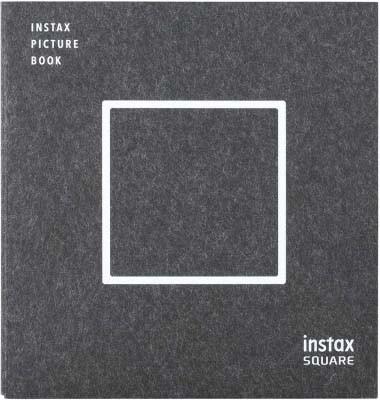 Fujifilm Instax Square album Picture Boo..
