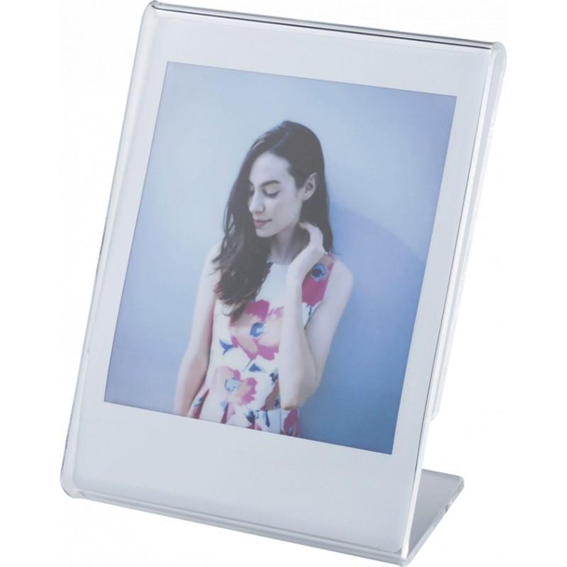 Fujifilm Instax Square pildiraam