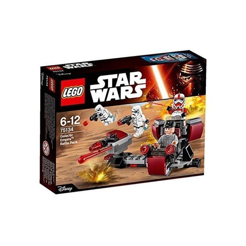 Star Wars Imperium Galaktyczne Lego Photopoint