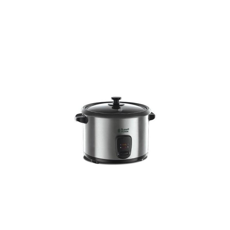 Rice cooker Russell Hobbs 19750-56