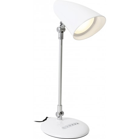 Platinet desk lamp Traditional 6W PDL43 (43132)