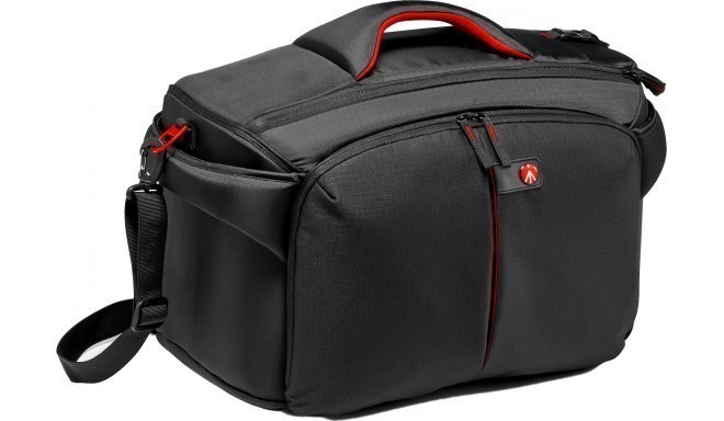 Manfrotto camcorder case Pro Light (MB PL-CC-192N)