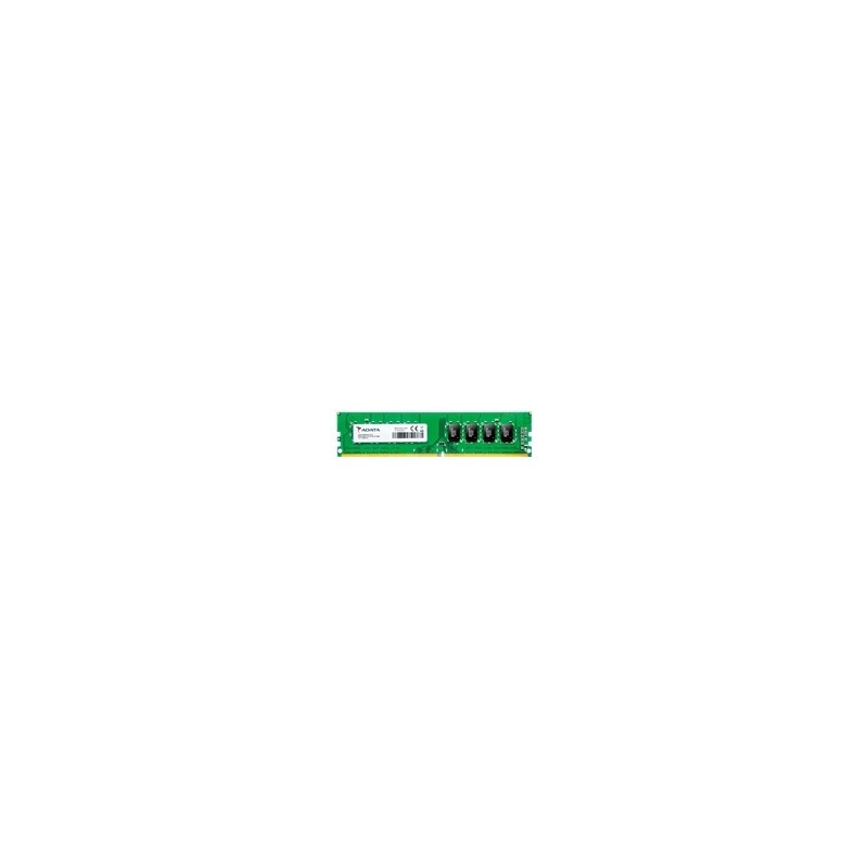 Adata RAM 8GB DDR4 2666 CL19 U-DIMM 1024x8