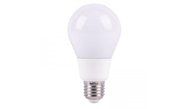 Omega LED lamp E27 9W 2800K (43025)