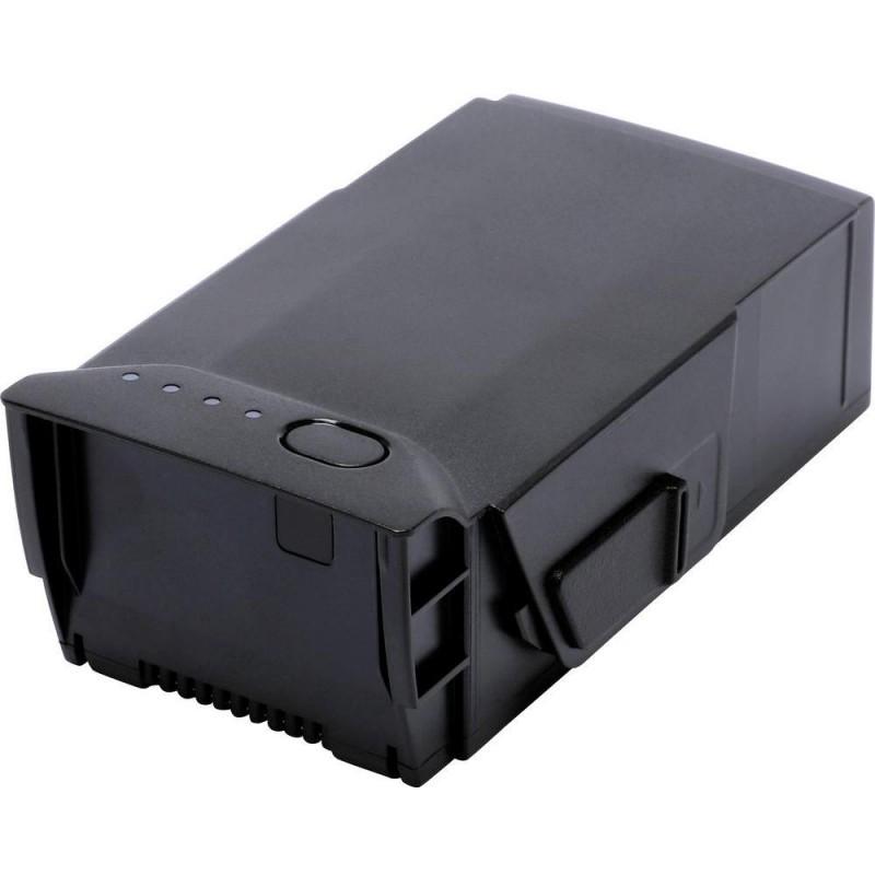 DJI Mavic Air аккумулятор