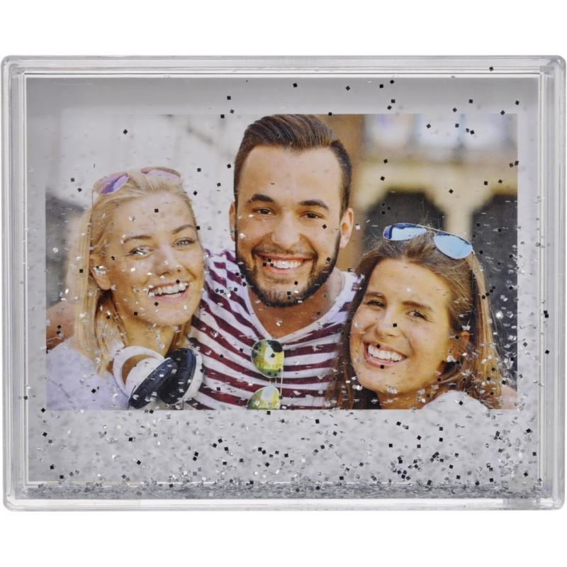 Fujifilm Instax pildiraam Wide SnowGlobe