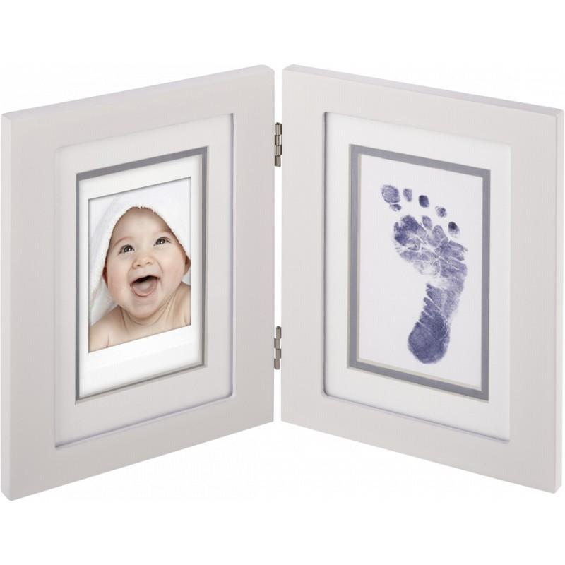 Fujifilm Instax Mini photo frame Baby - Photo frames - Photopoint