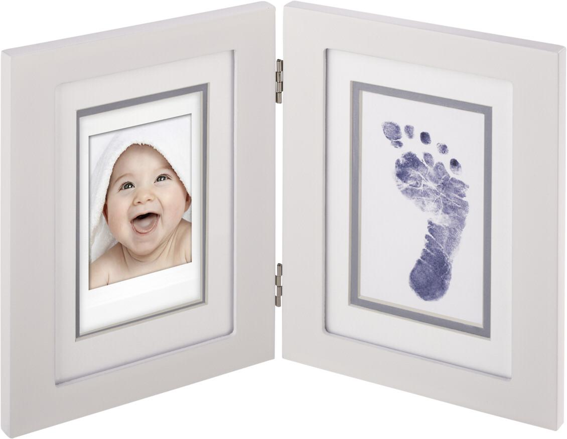 Fujifilm Instax Mini pildiraam Baby